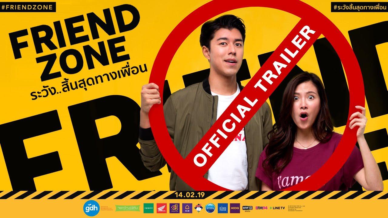 Ayo Tonton Film Thailand Terbaik di Tahun 2019
