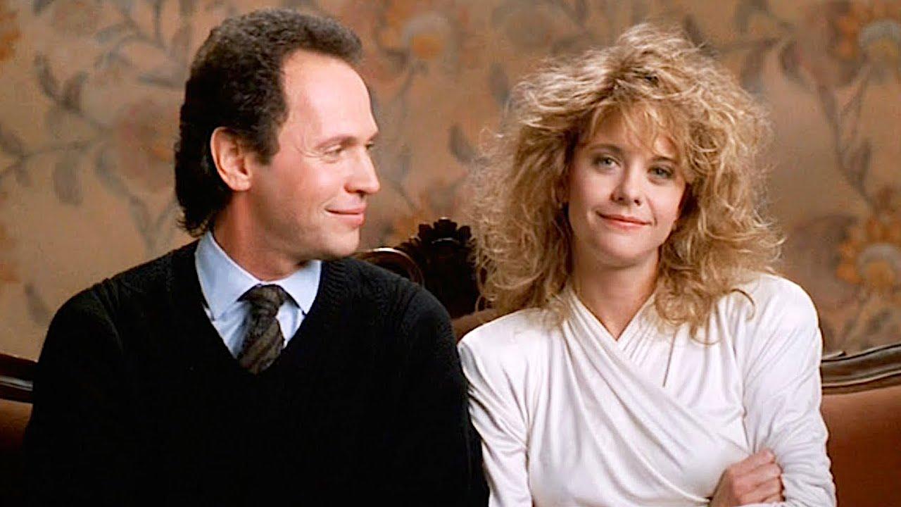 Film Paling Romantis Yang Pernah Ada Bagian 1